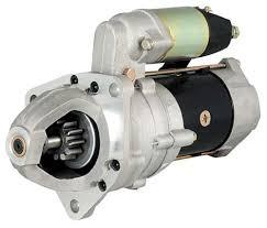 startermotor3